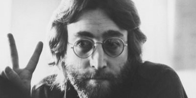 testo accordi chitarra spartiti John Lennon