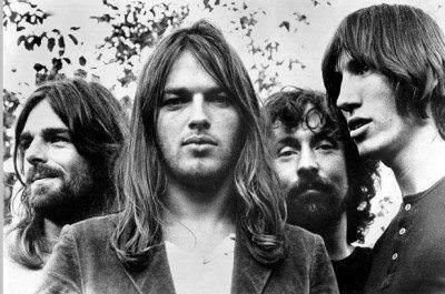testo accordi chitarra spartiti Pink Floyd