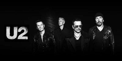 testo accordi chitarra spartiti U2