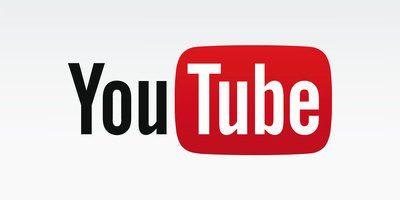 testo accordi chitarra spartiti youtube