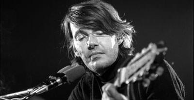testo accordi chitarra spartiti Fabrizio De Andrè