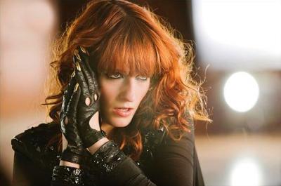 testo accordi chitarra spartiti Florence + The Machine