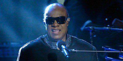 testo accordi chitarra spartiti Stevie Wonder