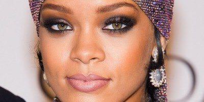 testo accordi chitarra spartiti Rihanna
