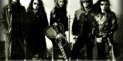 testo accordi chitarra spartiti Bon Jovi