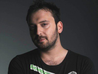 testi accordi chitarra Cesare Cremonini