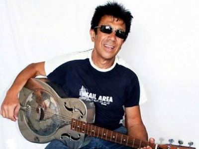 testo accordi chitarra spartiti edoardo bennato
