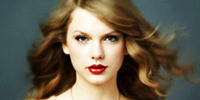testo accordi chitarra spartiti Taylor Swift