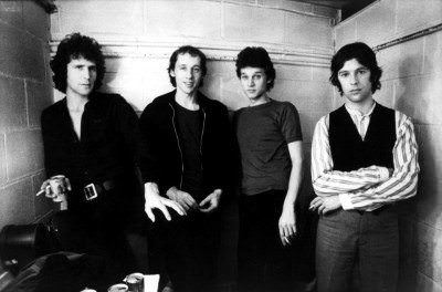 testo accordi chitarra spartiti Dire Straits