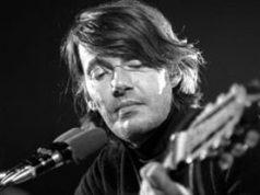 testi accordi chitarra Fabrizio De Andrè