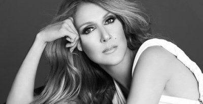 testi accordi chitarra Celine Dion