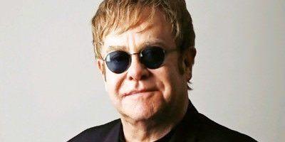 testo accordi chitarra spartiti Elton John