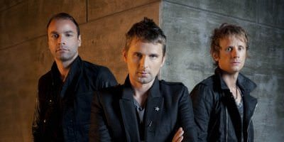 testo accordi chitarra spartiti Muse