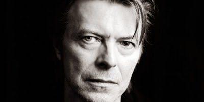 testi accordi chitarra David Bowie