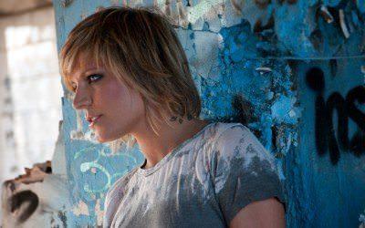testo accordi chitarra spartiti Laura Bono
