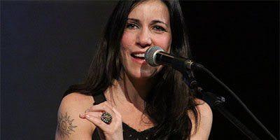 testi accordi chitarra Paola Turci