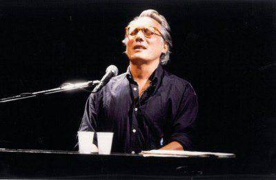 testo accordi chitarra spartiti Enzo Jannacci