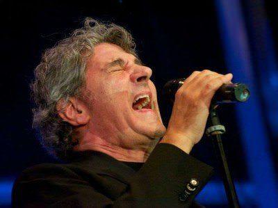 testi accordi chitarra Fausto Leali