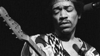 testi accordi chitarra Jimi Hendrix