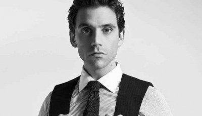 testi accordi chitarra Mika