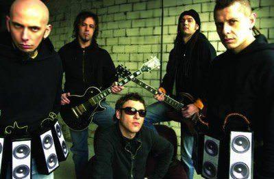testo accordi chitarra spartiti Punkreas