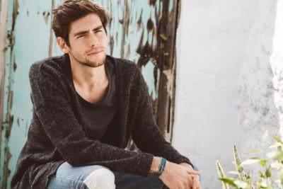 testi accordi chitarra Alvaro Soler