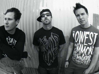 Blink 182 I Won T Be Home For Christmas.Accordi I Won T Be Home For Christmas Blink 182 1000 Note