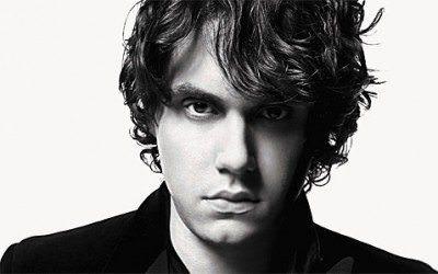testo accordi chitarra spartiti John Mayer