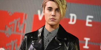 Testi Accordi Chitarra Justin Bieber