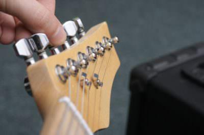 testi chitarra